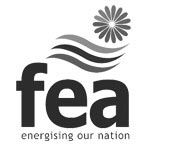 fea energising our nation