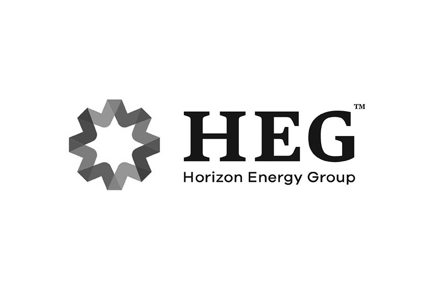 Horizon Energy Group